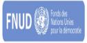 banners.logo_fnudnsp_115