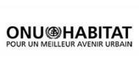 onu_habitat1