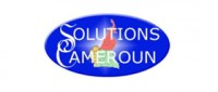 solution_cameroun
