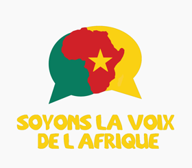 Projet SOTU-Cameroun