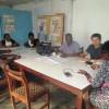 la-delegation-de-amnesty-et-le-staff-du-service-de-protection-de-ndh